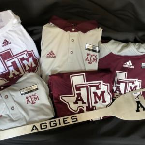 ATM shirts