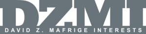 DZMI Logo