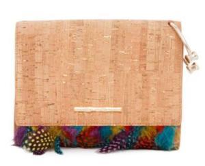 Elaine Turner purse