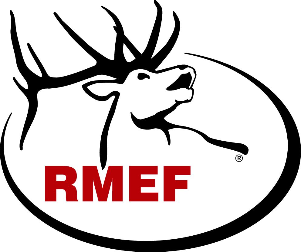 RMEF Logo
