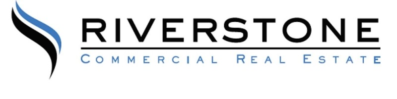 Riverstone Commercial Real Estate Logo