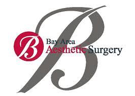 bay area aesthetics logo